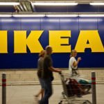 IKEA's Paid Parental Leave Policy a Sign of Things to Come?